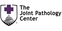 Joint Pathology Center