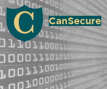CanSecure